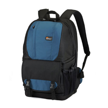 Lowepro Fastpack 200. Lowepro Fastpack 250 Backpack