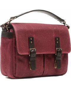 ONA Prince Street Messenger Bag