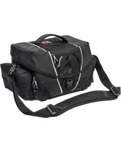 Tamrac Stratus 10 Shoulder Bag