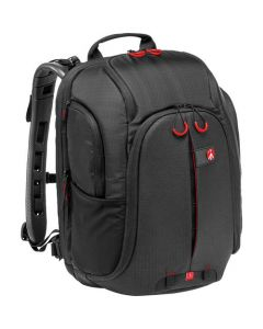 Manfrotto Multipro-120 PL Pro-Light Camera Backpack