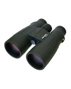 Barr & Stroud Savannah 12x56 Binocular