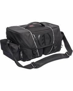 Tamrac Stratus 15 Shoulder Bag