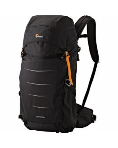Lowepro Photo Sport BP 300 AW II Backpack