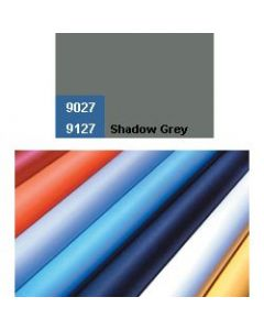 Lastolite Paper Roll - 2.75m x 11m (9027) - Shadow Grey