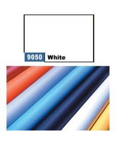 Lastolite Paper Roll - 2.75m x 11m (9050) - White
