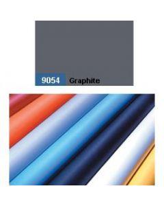 Lastolite Paper Roll - 2.75m x 11m (9054) - Graphite