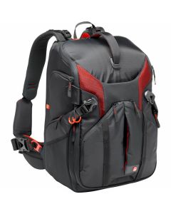 Manfrotto Pro-Light 3N1-36 Camera Backpack