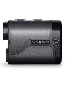 Hawke Laser Range Finder Endurance