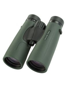 Hawke Nature-Trek 10x50 Binoculars (HA4154)