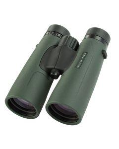 Hawke Nature-Trek 12x50 Binoculars (35105)