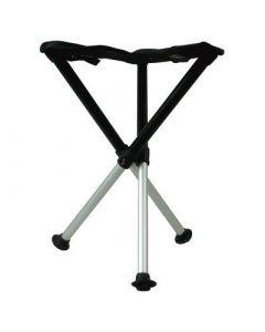 Walkstool Comfort 55 (55cm / 22in)