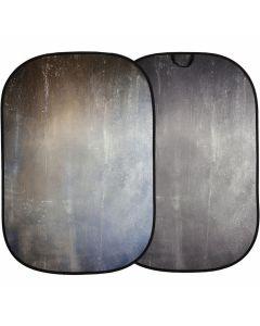 Lastolite Joe McNally Collapsible Background 1.5 x 2.15m - Ironworks