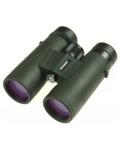 Barr & Stroud Series 5 ED WP 8X42 FMC Binoculars