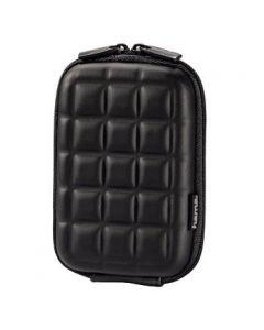 Hama Hardcase Square 60L Camera Bag - Black
