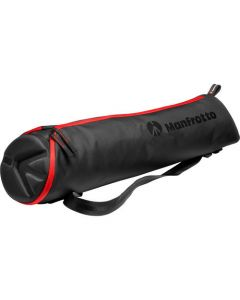 Manfrotto MBAG60N Tripod Bag Unpadded 60cm