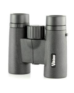 Viking Vistron 8x32 Binoculars