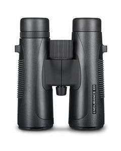 Hawke Endurance ED 10x42 Binocular - Black (36206)