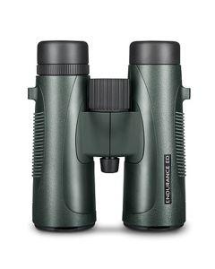 Hawke Endurance ED 10x42 Binocular - Green (36207)