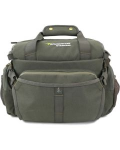 Vanguard Endeavor 900 Shoulder Bag