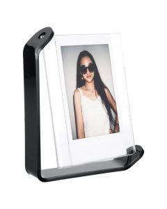 Acrylic Photo Frame for Fujifilm Instax SQUARE SQ10 Film