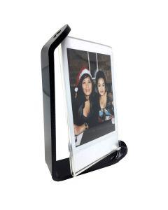 Acrylic Photo Frame for Fujifilm Instax Mini Film