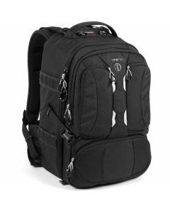 Tamrac Anvil 23 Professional Backpack