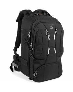 Tamrac Anvil 27 Professional Backpack