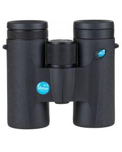 Viking Azura 8x32 Binoculars