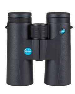 Viking Azura 8x42 Binoculars
