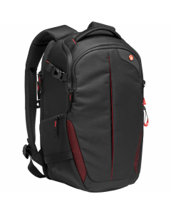 Manfrotto Pro Light RedBee-110 Backpack