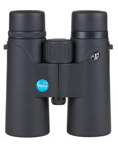 Viking Badger 8x42 Binoculars (2018 Version)