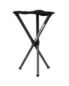 Walkstool Basic 50 (50cm / 20in)