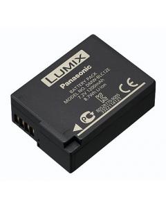 Panasonic DMW-BLC12E Lion Battery Pack
