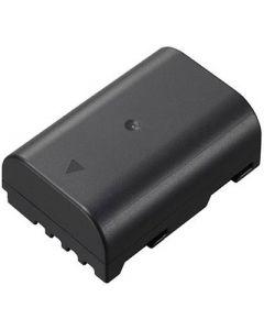Panasonic DMW-BLF19 Battery Pack for GH3