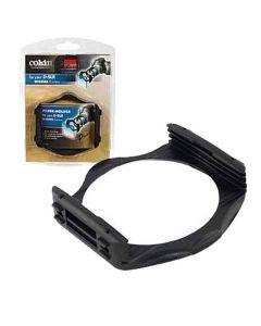 Cokin BP400 P-Series Filter Holder