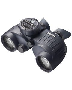 Steiner Commander 7x50 Binoculars With Compass