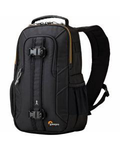Lowepro Slingshot Edge 150 AW (Black)