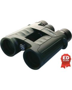 Barr & Stroud Series 4 8x42 ED Binocular