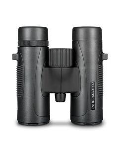 Hawke Endurance ED 10x32 Binocular - Black (36202)