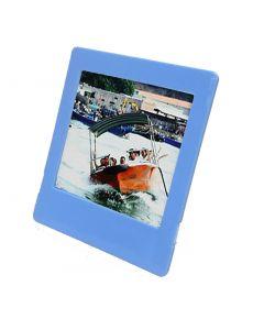 Square Photo Frame for Fujifilm Instax SQUARE Film