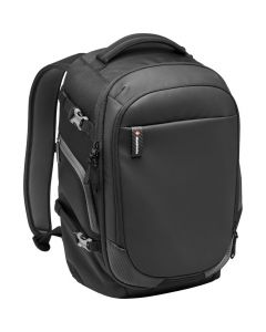 Manfrotto Advanced2 Gear Backpack Medium