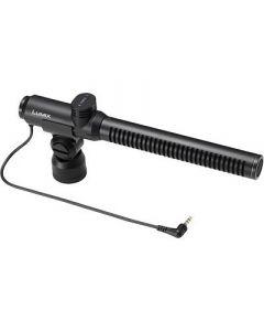 Panasonic DMW-MS2 Stereo Shotgun Microphone