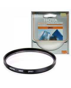 Hoya UV Digital HMC Filter