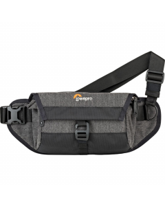 Lowepro m-Trekker HP120 Bag (Charcoal Grey)