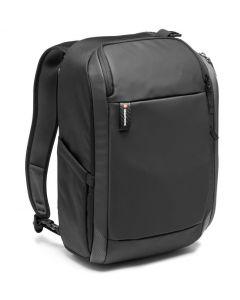 Manfrotto Advanced2 Hybrid Backpack Medium