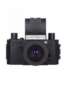 Lomography Konstruktor F 35mm Film SLR Camera Kit