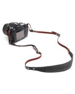 ONA The Lima Camera Strap