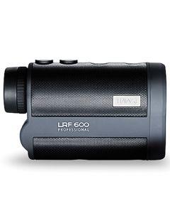 Hawke Laser Range Finder Pro 600 (600m)
