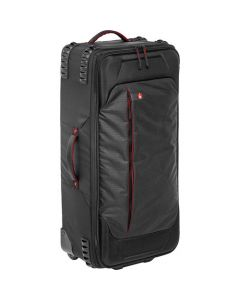 Manfrotto Pro Light LW-88W Rolling Organiser Case
