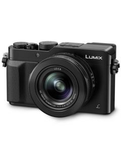 Panasonic DMC-LX100 Digital Camera